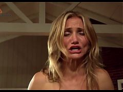 Cameron Diaz - Sex Tape 2014
