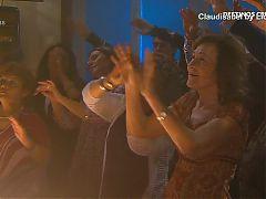 Claudisabel - Lioncaps - 11-08-2020 02