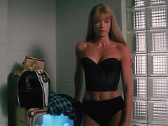 Lauren Holly - Dragon - The Bruce Lee Story 03