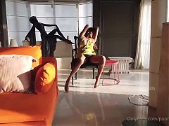 I need sex – Poonam Pandey's new onlyfans video