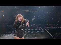 Taylor Swift - Ready For It? + I Did Something Bad, BBC PMV