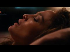 Jennifer Lopez - The Boy Next Door 2015